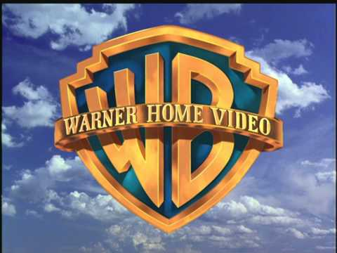 File:Warner Home Video Logo.jpg