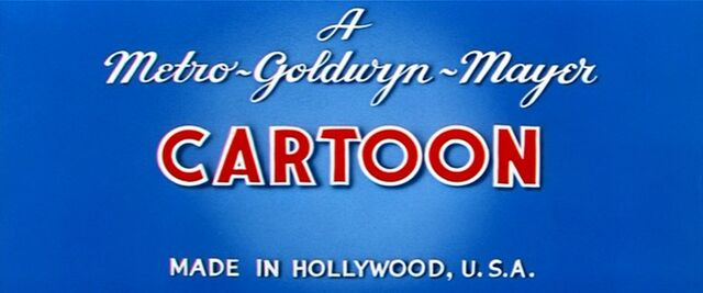 File:A Metro Goldwyn Mayer Cartoon Made In Hollywood, U.S.A. (CinemaScope Variant).jpg