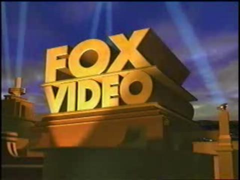 File:Fox Video (1995).jpg