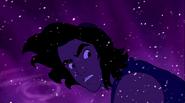 Aladdin In Frozen Wasteland