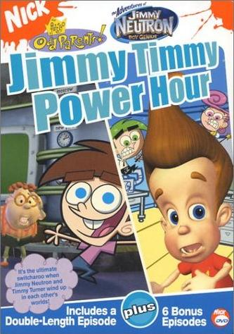 File:JimmyTimmyPowerHour1DVD.jpeg