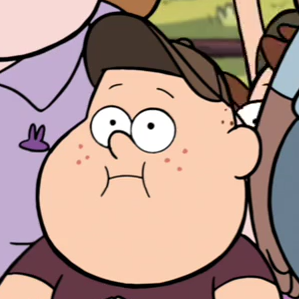 File:Small boy.png