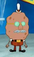 SpongeBobsDad