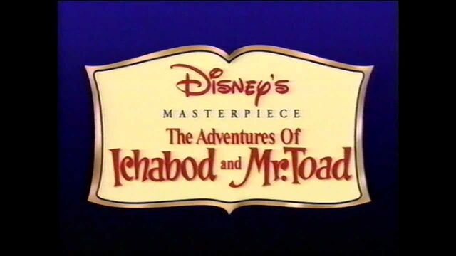 File:The Adventures Of Ichabod And Mr. Toad VHS TV Spot.jpg