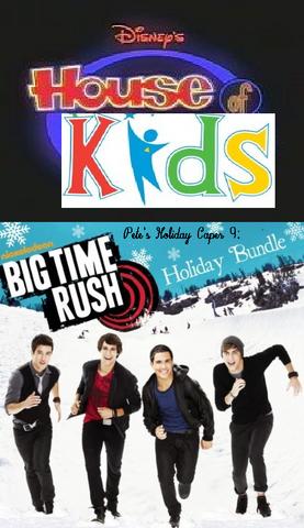 File:A Big Time Rush Holiday Bundle.png