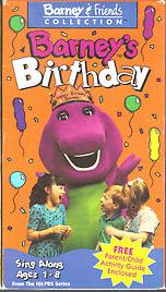 File:Barneysbirthday 1993.png