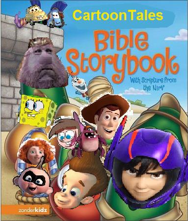 File:CartoonTales Bible Storybook.png