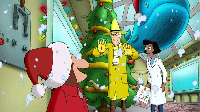 File:Curious George- A Very Monkey Christmas Preview.jpeg