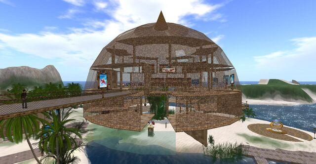 File:Dome 001.jpg