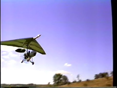 File:Fly Away Home Preview.jpg