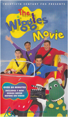 File:TheWigglesMovie - VHSCover.png
