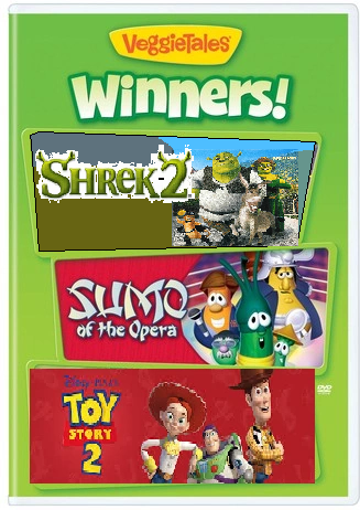 File:Winners DVD.PNG