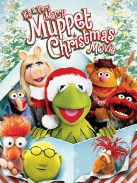 File:2002 - It's a Very Merry Muppet Christmas Movie DVD Cover.jpg