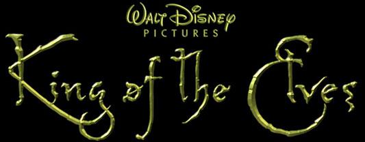 File:2009-11-11-king elves.jpg