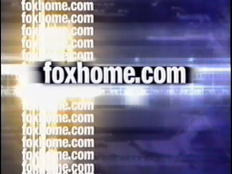 File:Foxhome.com Online Promo.jpg