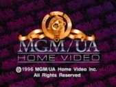 File:MGM UA Home Video Copyright Screen (1996 Variant).png