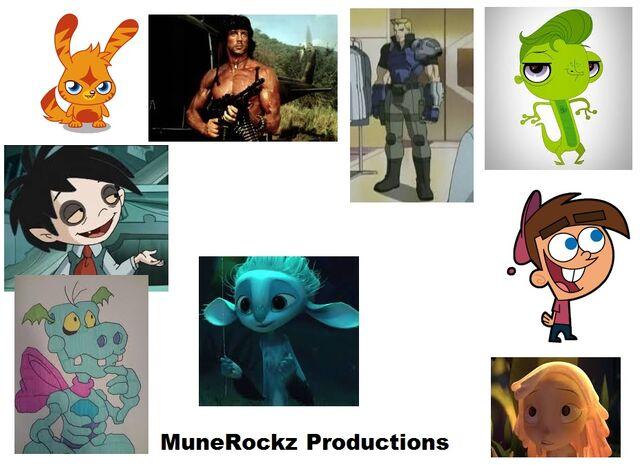 File:MuneRockz Productions.jpg