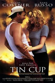Tin-cup-movie-poster-1996-1020189238