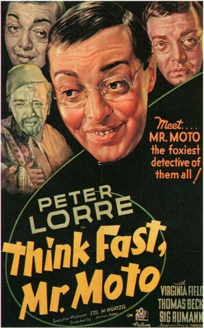 File:1937 - Think Fast, Mr. Moto Movie Poster.jpg