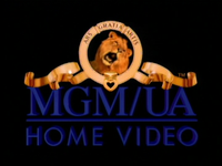 File:1993 MGM UA Home Video Closing Logo.png