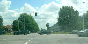 Antwerpsesteenweg Pauwels Trafo