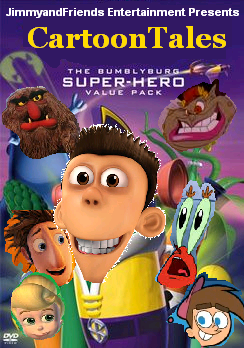File:Ct bumblyburg.PNG