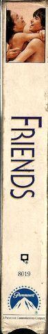 File:Friends 1992 VHS (Spine Cover).jpg