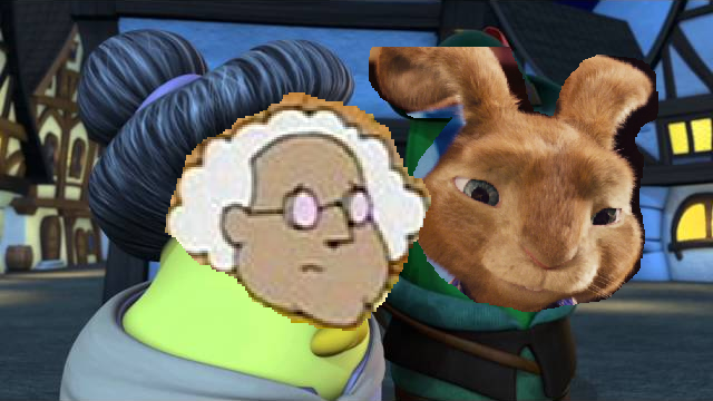 File:Muriel and e.b..png
