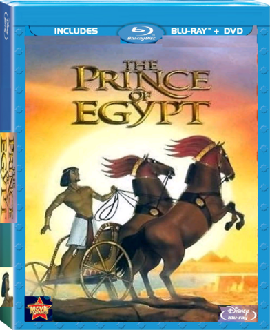 File:The Prince Of Egypt BluRay.png
