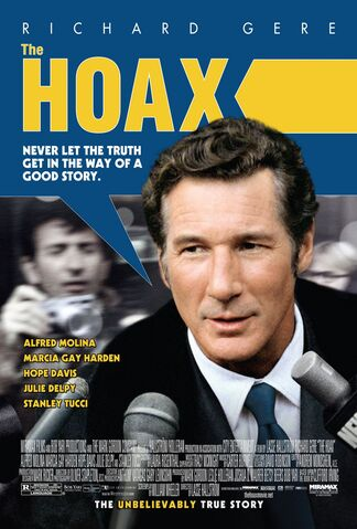 File:2007 - The Hoax Movie Poster.jpg