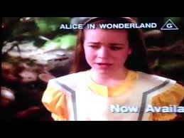 File:Alice in Wonderland 1999 Australian VHS Preview.jpeg
