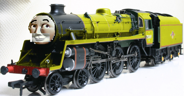 File:Milton the Vain Yellow Engine.png