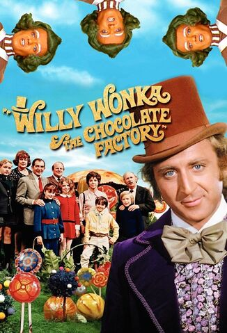 File:Willy Wonka And The Chocolate Factory Movie Poster.jpg