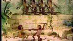 File:Disney s The Jungle Book 1978 Reissue TV 57255440 thumbnail.jpg