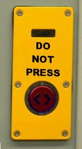 File:Do not press button.jpg
