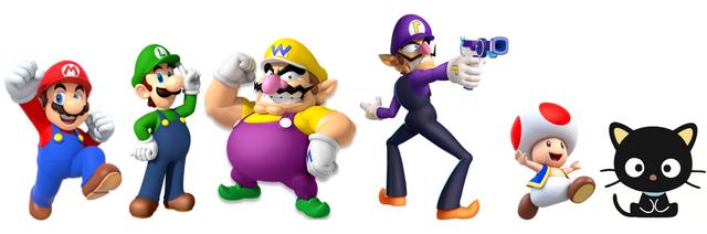 File:Mario bros.png