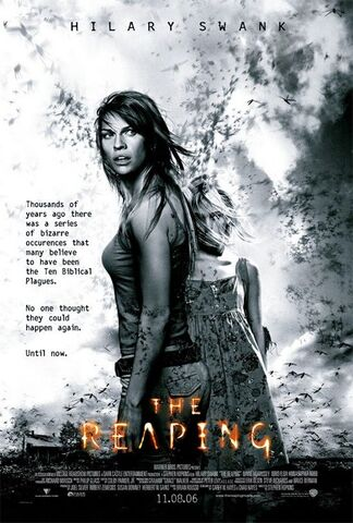 File:2007 - The Reaping Movie Poster.jpg