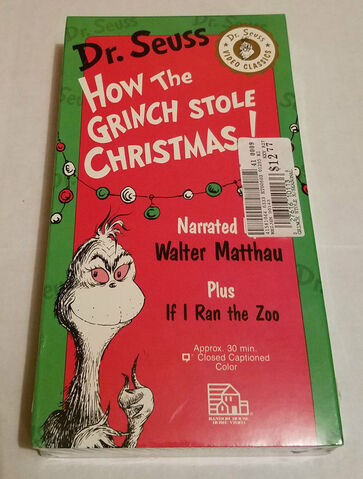 File:Grinch If I Ran The Zoo VHS.jpg