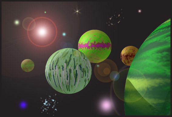 File:Planets2.jpg