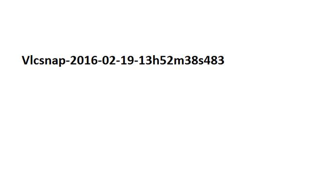 File:Vlcsnap-2016-02-19-13h52m38s483.png