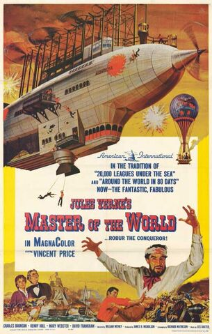 File:1961 - Master of the World Movie Poster.jpg