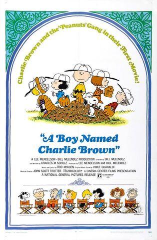 File:1969 - A Boy Named Charlie Brown.jpg
