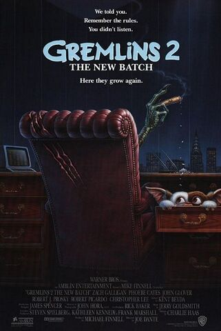 File:1990 - Gremlins 2- The New Batch.jpg