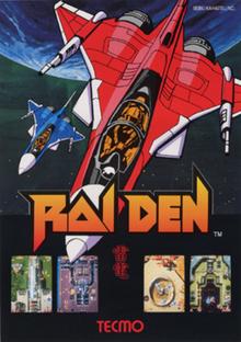 256px-Raiden arcadeflyer