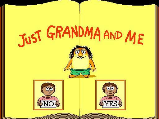 File:408299-just-grandma-and-me-windows-3-x-screenshot-game-end.jpg
