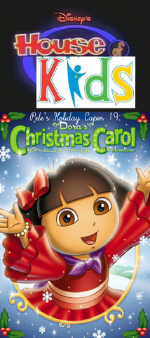 File:Dora's Christmas Carol Adventure.png