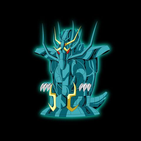 File:Dragon Cloth 2.jpg