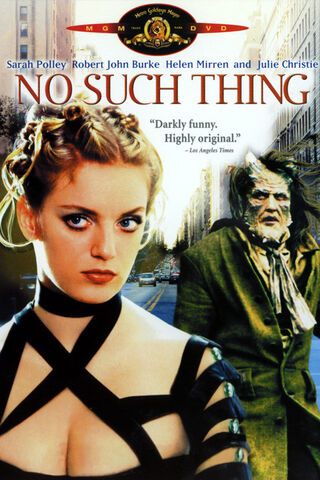 File:No Such Thing (2001).jpg