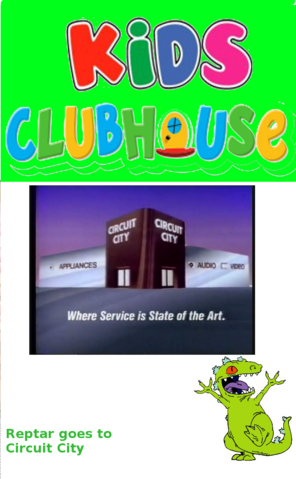 File:Reptar Goes to Circuit City.png