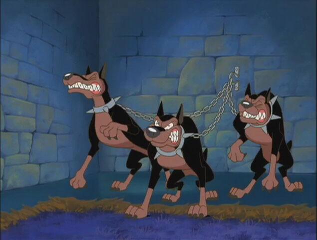 File:Salazar's Dogs (Animaniacs).jpg